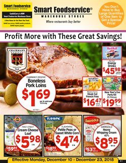 Cash-and-Carry deals in the Renton WA weekly ad
