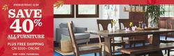 Cost Plus World Market deals in the Phoenix AZ weekly ad