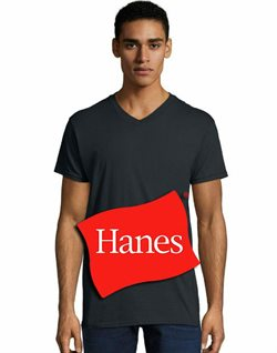 Hanes deals in the Phoenix AZ weekly ad
