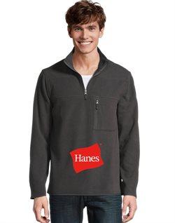 Hanes catalogue ( 1 day ago )