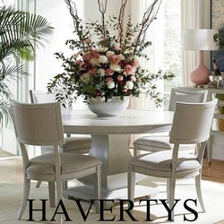 Home & Furniture offers in the Havertys catalogue in Tuscaloosa AL ( More than a month )