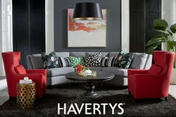 Havertys deals in the Sterling VA weekly ad