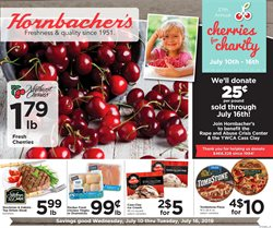 Hornbacher's deals in the Grand Forks ND weekly ad