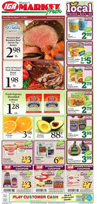 grocery stores in valley stream ny weekly ads and coupons