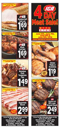 grocery stores in holbrook ny weekly ads and coupons