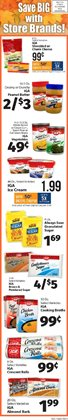 IGA deals in the West Palm Beach FL weekly ad
