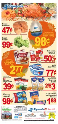 IGA deals in the West Babylon NY weekly ad