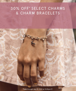 J.B. Robinson Jewelers coupon ( 3 days ago )