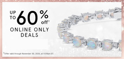 J.B. Robinson Jewelers coupon in Palm Harbor FL ( 1 day ago )