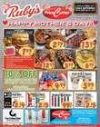 Price Cutter catalogue ( 19 days left )