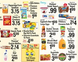 Games deals in the Price Rite weekly ad in Rockville MD