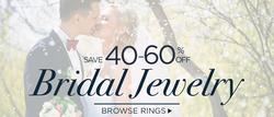 Rogers Jewelers deals in the Cincinnati OH weekly ad