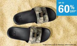 Shoes.com coupon ( 1 day ago )