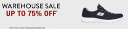 Shoes.com coupon ( 12 days left )