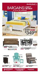Home Furniture In La Crosse Wi Weekly Ads Catalogs And Deals