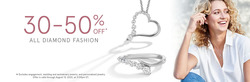 LeRoy's Jewelers coupon in Charleston WV ( 2 days left )