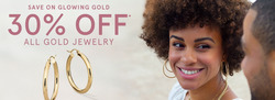 LeRoy's Jewelers coupon ( 9 days left )