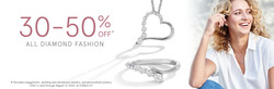 Osterman Jewelers coupon in Toledo OH ( 1 day ago )
