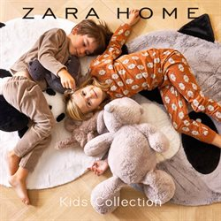 ZARA HOME deals in the New York weekly ad