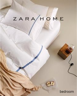 ZARA HOME deals in the Sioux Falls SD weekly ad