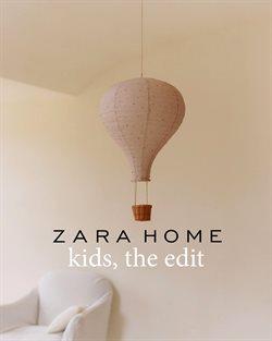 ZARA HOME deals in the ZARA HOME catalog ( More than a month)