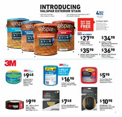 Barbecue deals in the Lowe's weekly ad in Savannah GA