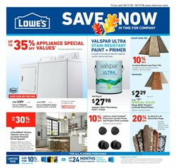 Tools & Hardware deals in the Lowe's weekly ad in Livonia MI