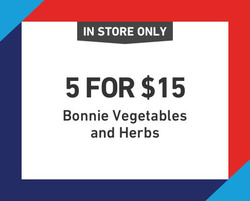 Lowe's deals in the Pomona CA weekly ad