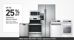 Lowe's deals in the Lebanon PA weekly ad