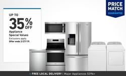 Lowe's deals in the Minneapolis MN weekly ad