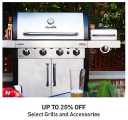 Lowe's deals in the Johnstown PA weekly ad