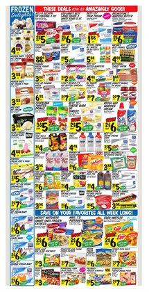 Best Market deals in the New York weekly ad