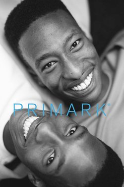 Primark catalogue ( Expires tomorrow )
