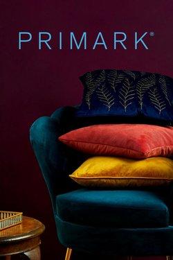 Primark catalogue ( 11 days left )