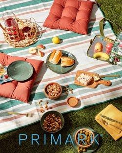 Primark deals in the Primark catalog ( 4 days left)