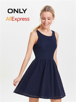 Aliexpress deals in the New York weekly ad