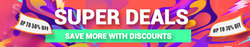 Joybuy.com coupon ( Expires today )