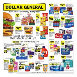 Shopko Andrews Tx Weekly Ads Coupons June