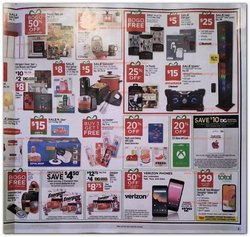 Sales deals in Dollar General