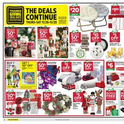 Porter-Cable deals in Dollar General