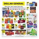Dollar General catalogue ( Expires today )