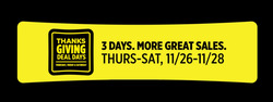 Dollar General coupon in Lakewood WA ( Expires tomorrow )