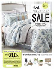 2746a6e8af3 Belk deals in the Concord NC weekly ad