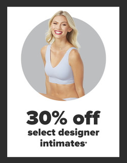 Belk coupon in Dallas TX ( 1 day ago )