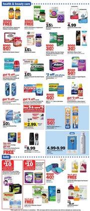 deals at