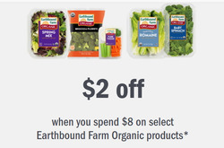 Meijer coupon ( Published today )