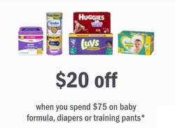 Meijer coupon ( 2 days left )