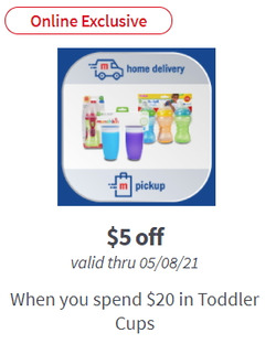 Meijer coupon in Lorain OH ( 22 days left )