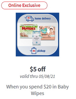 Meijer coupon in San Francisco CA ( 28 days left )