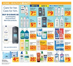 Soap deals in the Safeway weekly ad in Kent WA